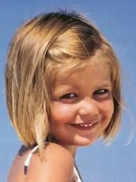 3year old straight fine haircut childrens hairstyles