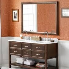 bathroom design center kitchen bath design center 10 photos 16 reviews kitchen