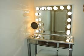 makeup dressing table mirror lights dressing table light up mirror india mirror designs