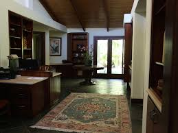 spacious private villa ideal for extended homeaway puako