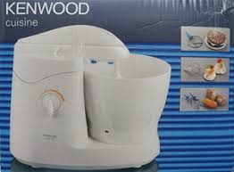 cuisine kenwood kenwood cuisine kitchen machine km150 auction 0004 2510136
