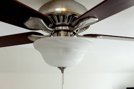 ceiling fans with lights exhale fan world s first bladeless fan ceiling fans with lights uk concept bedroom ceiling fans with led lights made up of