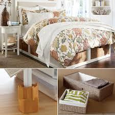 the best under the bed storage solutions popsugar home