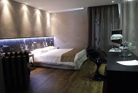 hotel aix les bains cauchemar en cuisine hôtel restaurant le manoir aix les bains