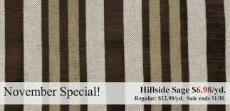 Black And White Striped Upholstery Fabric Online Discount Fabric Store Upholstery Fabric Bestfabricstore Com
