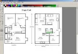 window software home design programs for windows kunts