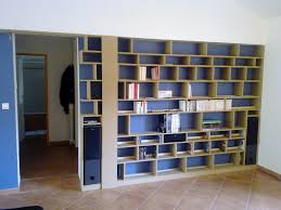 faire une cuisine sur mesure cuisine construire sa bibliothã que sur mesure notre maison rt