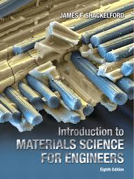introduction to materials science shackelford ceramics nylon