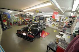 24 30 garage interior xkhninfo 24x30 garage interior shop garage design wall finishing ideasgarage interior finish ideas u venidamius garage 24x30