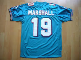 best black friday nfl jersey deals 2017 2015 nfl jerseys 2015 miami dolphins on sale buy nfl clearance
