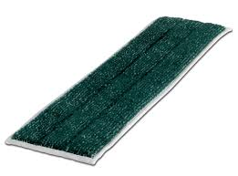 20 microfiber dust mop pad industrial floor mop