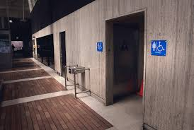bart may provide relief for riders by reopening bathrooms sfgate