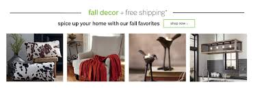 Floor And Decor Store Locator Ashley Furniture Homestore Home Furniture And Decor