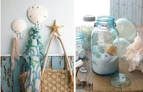 Seashell Bathroom Ideas Seashell Bathroom Decor Ideas Dma Homes 80026