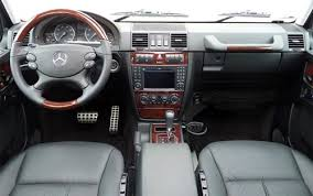 mercedes car manual mercede g320 g500 interior manual free repair service
