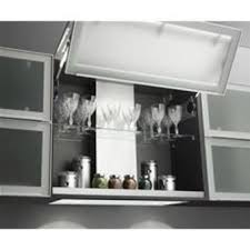 hotte aspirante encastrable cuisine hotte aspirante encastrable 90 cm choix d électroménager