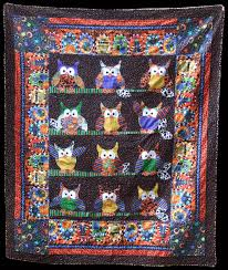 okey dokey and friends applique quilt featured project therm o web