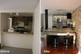 easy kitchen makeover ideas kitchen remodel kitchen makeover ideas affordable kitchen