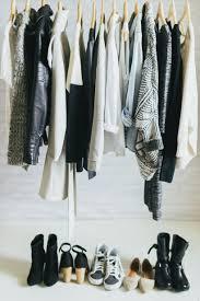 3 easy ways to streamline your wardrobe camille styles