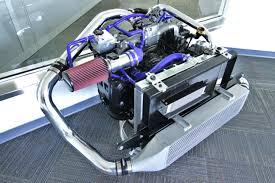 subaru engine turbo mishimoto subaru engine display mishimoto engineering blog