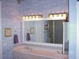 pinterest bathroom mirror ideas bathroom marvelous bathroom mirrors and lights images design