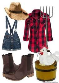 Cowgirl Halloween Costume Ideas Pin Haley Byers Homecoming Week Ideas Cowgirl
