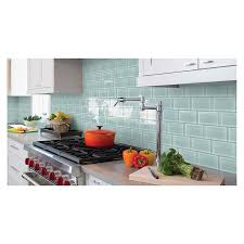 lowes glass subway tile decorating palettes u0026 ideas pinterest