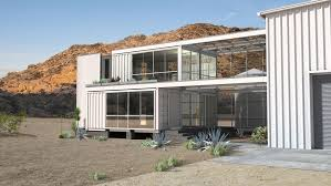 build a shipping container home comfycozycool new company