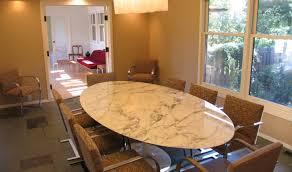 dining room table kits table alarming table saw mobile base kit prodigious table saw