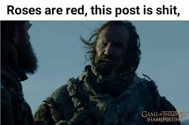 My Dick Meme - you want to suck my dick is that it game of thrones memes