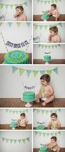 16 best cake smash photography ideas images on pinterest cake