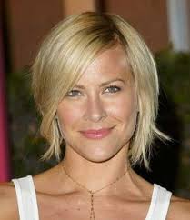 best hairstyles for a 48 year old hairstyles 40 year old woman hairstyles