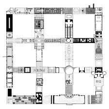 atemporality at work architecture architectural drawings and