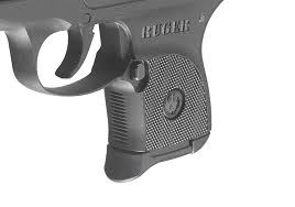 lcp extensions ruger lcp centerfire pistol models
