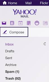Email Yahoo Login Yahoo Mail In Desktop And Mobile The Best Guide
