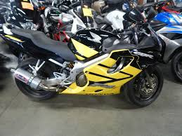 honda 600cc price page 1 new u0026 used cbr600f4i motorcycles for sale new u0026 used