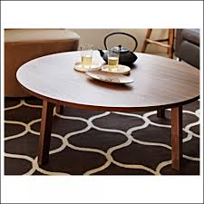 ikea stockholm dining table kasala coffee table ikea inspirational dining ideas stupendous ikea