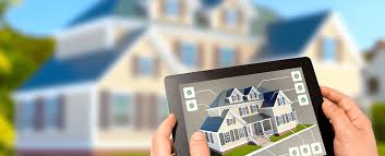 Affordable Home Building House Builder Software Stunning Sweet Home D In German Linux With