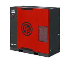 40 hp rotary air compressor cpc 40g compressor now
