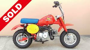 2nd hand motocross bikes mono moto is brisbane u0027s best dealer of elstar quads ag boss tank