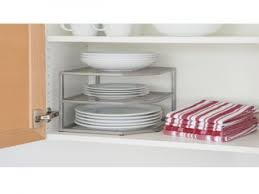 Kitchen Cabinet Plate Organizers Furniture Home Kitchen Wall Mounted Hanging Cabinet Dish Rack