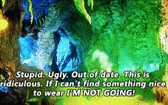 25 ways seniors and the grinch are the same