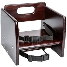 Seat Chair Booster Seats Restaurant Child Booster Seats