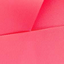 grosgrain ribbon bulk 2 25 solid grosgrain ribbon bulk wholesale 100 yard reels