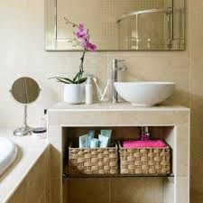 sink bathroom decorating ideas 40 bathroom tile ideas bathroom decoration and furniture fresh