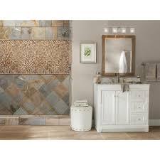 marvelous bathroom light bars 2017 design contemporary bathroom