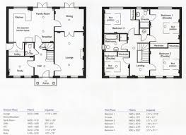 vacation house plans small cottage house floor plans celebrationexpo org