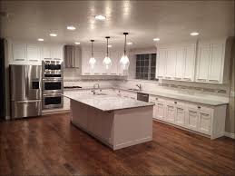 Custom Kitchen Cabinet Doors Online Lowes Kitchen Remodel Reviews Thomasville Cabinetry Schuler