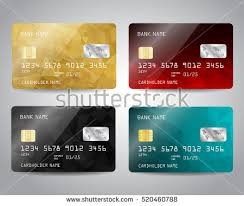 home design credit card credit card stock images royalty free images vectors