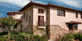 home exterior design stone exterior house designs for small houses exterior house